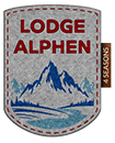 Lodge Alphen